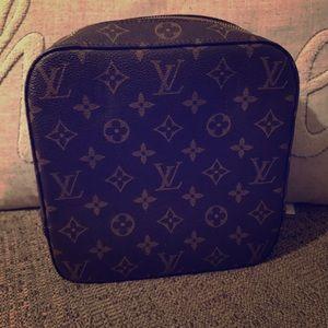 Louis Vuitton Spontini (modified)